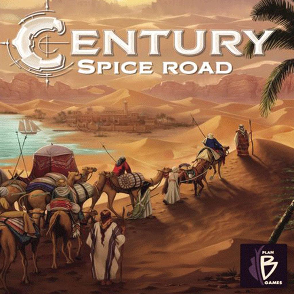 راهنمای فارسی بازی century