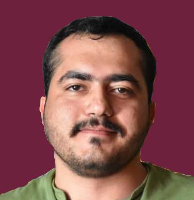محمد صادق زمانی